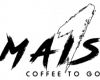60b79666bdc9c.png