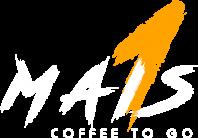Logo-Mais1-grande-2