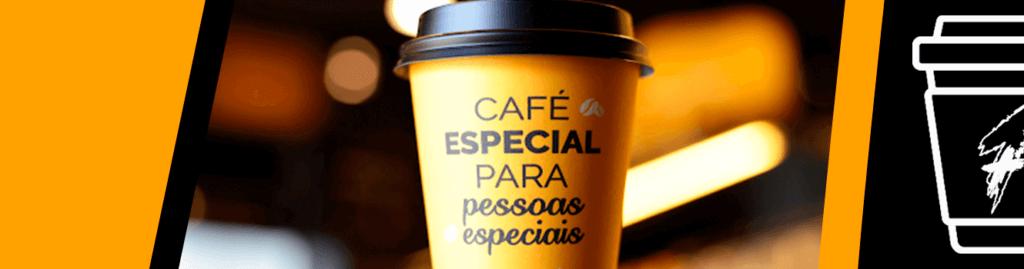 Café low carb